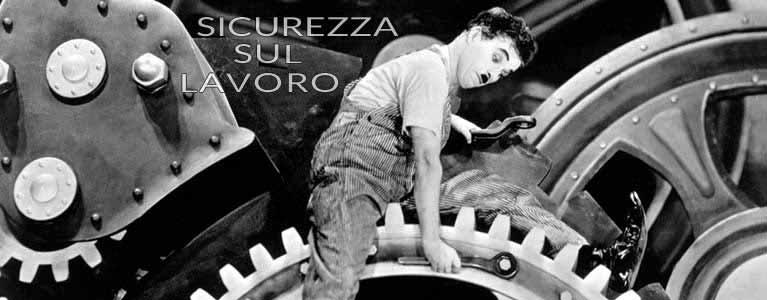 Sicurezza sul lavoro Roma