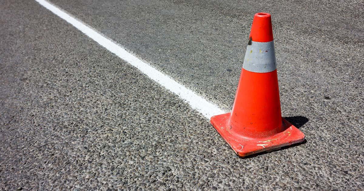 aggiornamento formazione cantieri stradali